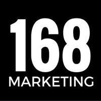 168 Marketing