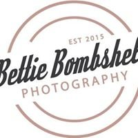 Bettie Bombshell  Photography