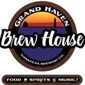 Grand Haven Brew House