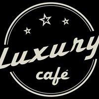 Luxury Café Amorebieta