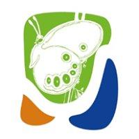 Conservatoire d'espaces naturels d'Aquitaine