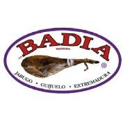 Jamones Badia