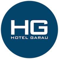 Hotel Garau