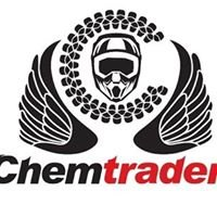 Chemtraders