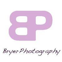BryerPhotography