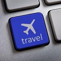Air Travel News