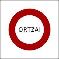 Teatro Ortzai Antzokia Vitoria Gasteiz - Compañía & Escuela