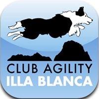 Club Agility Illa Blanca