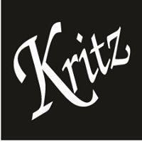 Kritz