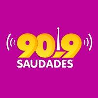Rádio Saudades FM