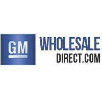GM Wholesale Direct