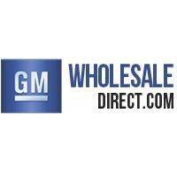 GM Wholesale Direct