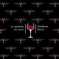 La Bodega de Lalo & Narbona Solis
