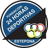 Fundación 24 Horas Deportivas Estepona