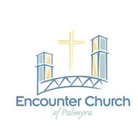 Encounter Church of Palmyra