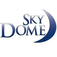 Sky Dome Night Club