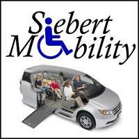 Iowa Mobility