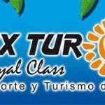 MEX TUR Transporte y Turismo de Lujo