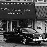 Village Peddler Gift Shoppe, Inc.