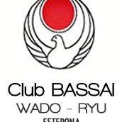Karate Club Bassai Estepona
