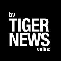 BV Tiger News
