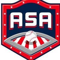 Soo Men's Slo-Pitch Softball League