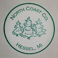 North Coast Company