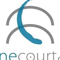 Seine Courtage - Financements Immobiliers - Rouen & Normandie