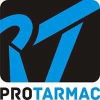 ProTarmac