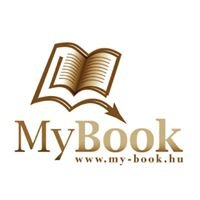 MyBook magánkiadás egyszerűen