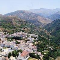 Sierra Nevada/Granada Holiday Rental Apartment -vtar/gr/00667