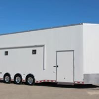 GTA Trailers Inc Vaughan