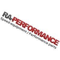 RA-Performance