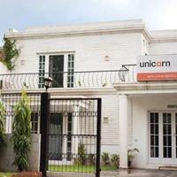 Unicorn Gallery