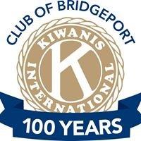 Kiwanis Club of Bridgeport