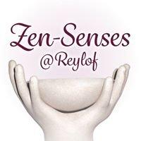 Zen - Senses