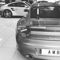 A.M.B Automobile