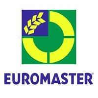 Euromaster Älvsjö