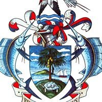 Honorary Consulate of the Republic of Seychelles