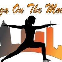 Yoga On The Move, LLC