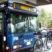 Southeast Area Transit District