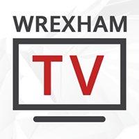 Wrexham TV