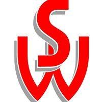 Schilder Wassmuth Werbetechnik