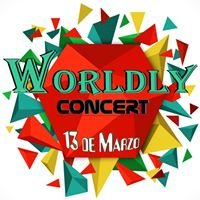 Worldly Concert