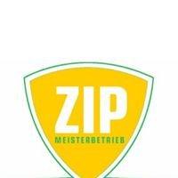 ZIP Motorräder&Roller