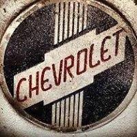 Kingman Chevrolet - Buick