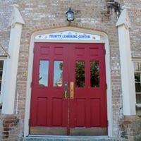 Trinity Parish Nursery School