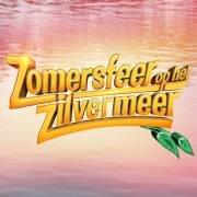 Zomersfeer op het Zilvermeer