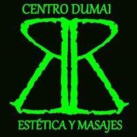 Centro Dumai, Estética y Masajes