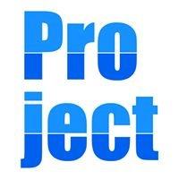Project Pali